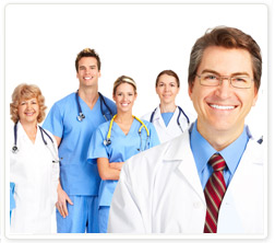 Medical Transcription Outsourcing Services